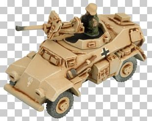 Tank Armored Car Scale Models Model Car PNG