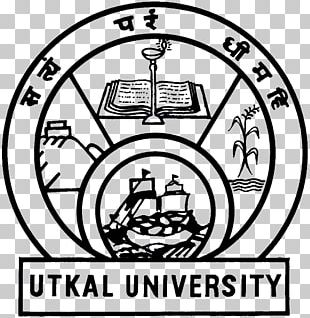 Utkal University Of Culture National Institute Of Science Education And Research Vani Vihar University Department Of Teacher Education (UDTE) PNG