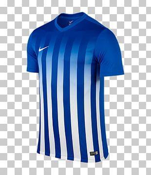 Jersey Nike Sleeve Kit Shirt PNG