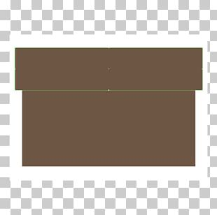 Rectangle Green Square PNG