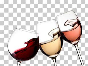 White Wine Czech Wine Sparkling Wine Wine Tasting PNG