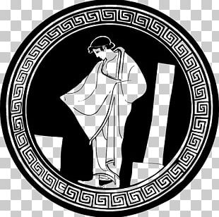 Ancient Greece Greek Alphabet Ancient Greek PNG