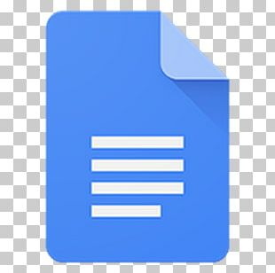 G Suite Google Docs Computer Icons Google Drive PNG