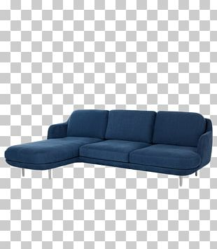 Model 3107 Chair Sofa Bed Chaise Longue Couch PNG