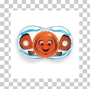 Pacifier Infant United States Child Philips AVENT PNG