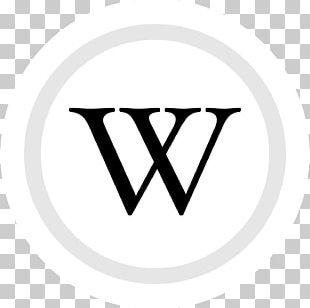 Wikipedia Wikimedia Foundation Android Logo PNG