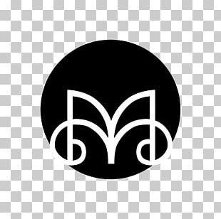 Film Starbucks The Flying Leaf Logo Balance Sheet PNG