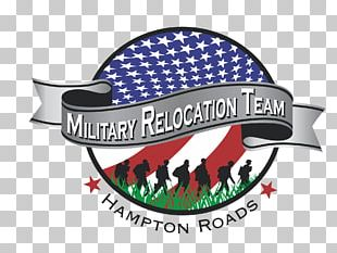 Norfolk Naval Shipyard Hampton Roads Military Relocation Military Relocation Team Of Hampton Roads Virginia Beach PNG