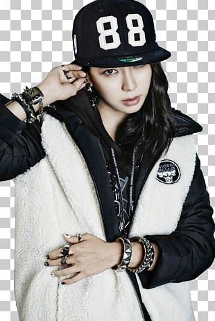 Song Ji-hyo Running Man SBS Gayo Daejeon Actor Allkpop PNG