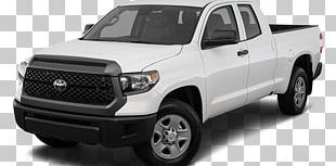 Toyota Pickup Truck Car Sport Utility Vehicle PNG