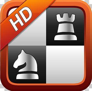 Chessboard Xiangqi Draughts Shogi PNG