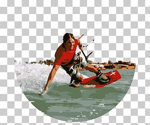 Kitesurfing Surfboard Windsport Boardsport PNG