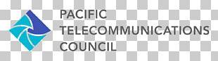 Telecommunication 2018 CommunicAsia Organization Grande Communications Logo PNG