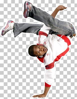 Hip-hop Dance Dance Studio Hip Hop Music PNG