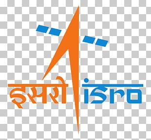 Indian Institute Of Remote Sensing Space Applications Centre Indian Space Research Organisation Department Of Space Logo PNG