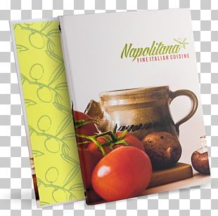 Menu Restaurant Wine List Color PNG