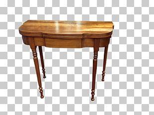 Table Desk Antique PNG