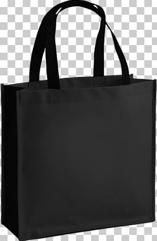 Tote Bag Reusable Shopping Bag Shopping Bags & Trolleys Reuse PNG