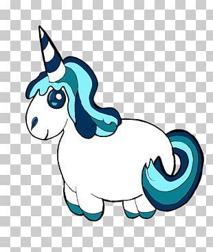 Zazzle Unicorn Horn T-shirt Bag PNG