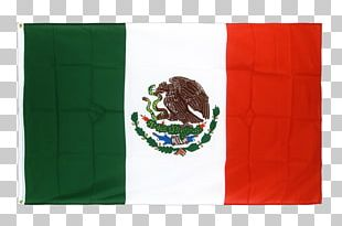 Flag Of Mexico Flag Of The United States Fahne PNG