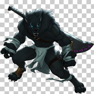 Gray Wolf Werewolf: The Apocalypse Drawing Vampire PNG