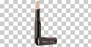 Lip Balm Concealer Lipstick Foundation Proofreader PNG