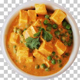 Mattar Paneer Indian Cuisine Shahi Paneer Palak Paneer Paneer Tikka Masala PNG