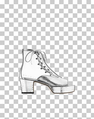 Royal House Chanel Royal Family Shoe Fashion PNG