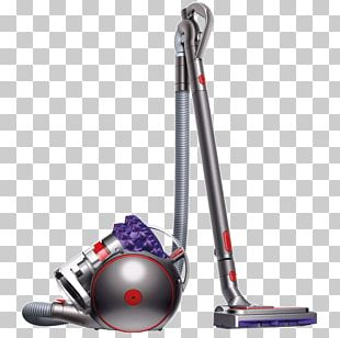 Vacuum Cleaner Dyson Cinetic Big Ball Animal Pro 2 Dyson Cinetic Big Ball Parquet 2 Dyson Ball Animal 2 PNG