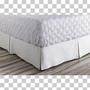 Bed Sheets Bed Skirt Mattress Bed Frame Duvet PNG