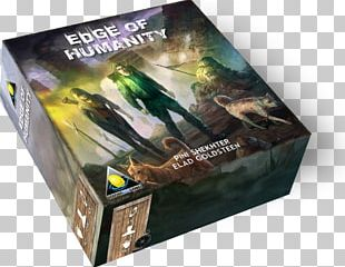 Board Game Development Toy Amazon.com PNG