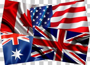 Great Britain Flag Of The United States IPhone 4S PNG