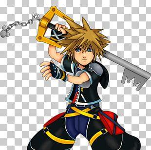 Kingdom Hearts II Kingdom Hearts: Chain Of Memories Kingdom Hearts Birth By Sleep Kingdom Hearts 358/2 Days PNG