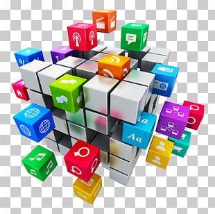 Project Management Project Management Marketing Business PNG