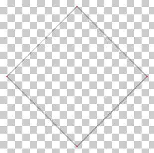 Regular Polygon Square Geometry Edge PNG
