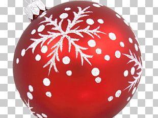 Santa Claus Christmas Ornament Portable Network Graphics Christmas Decoration Christmas Day PNG