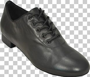 Shoe Leather Ralph Lauren Corporation Beverly Hills Polo PNG
