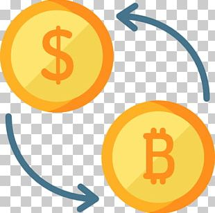 Bitcoin Cryptocurrency Exchange Cryptocurrency Wallet Blockchain PNG