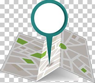 Locator Map Location PNG