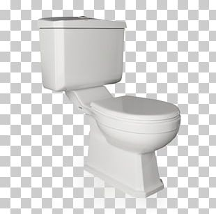 Toilet & Bidet Seats Plumbing Fixtures Furniture Bathroom PNG