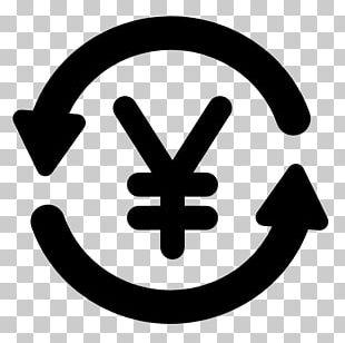Computer Icons Expenzing Currency Symbol Euro Sign PNG