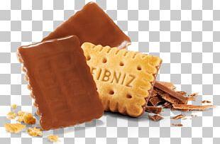 Graham Cracker Fudge Praline Waffle Chocolate PNG