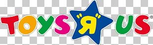 "Toys ""R"" Us Retail Toys R Us Discounts And Allowances PNG"
