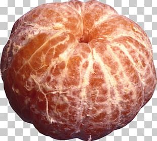 Mandarin Orange Marmalade Fruit Koulourakia Tangerine PNG