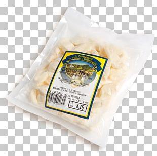 Milk Ingredient Vegetarian Cuisine Gouda Cheese PNG