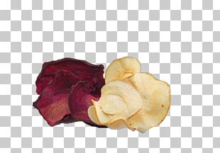 Parsnip Potato Chip Dried Fruit Gluten-free Diet Snack PNG