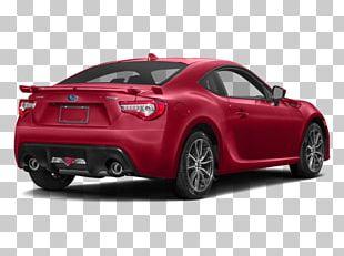 2016 Mazda MX-5 Miata Car 2017 Mazda MX-5 Miata RF Convertible PNG