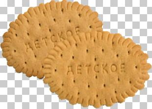 Biscuits Waffle Almaty Chocolate Cake Cracker PNG
