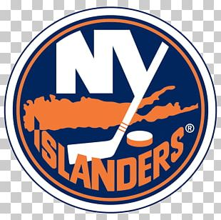 New York Islanders National Hockey League Barclays Center Nassau Veterans Memorial Coliseum Ottawa Senators PNG