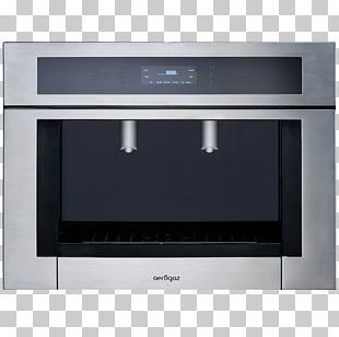 Arizona Microwave Ovens Hob Water Cooler PNG